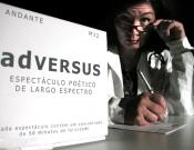 adVERSUS 01