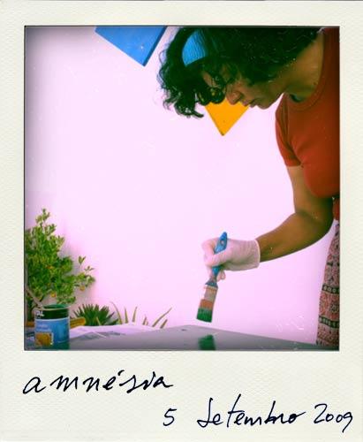 amnesia_ensaio_007