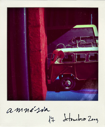 amnesia_ensaio_017