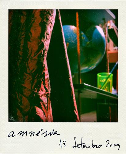 amnesia_ensaio_020
