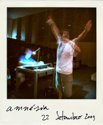 amnesia_ensaio_029