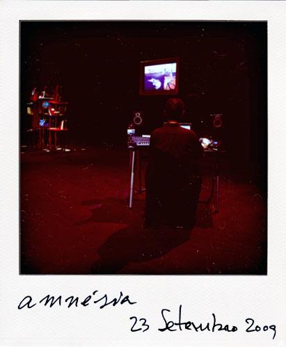 amnesia_ensaio_031