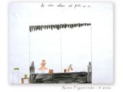 desenhos_11