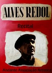 Alves Redol - Recital