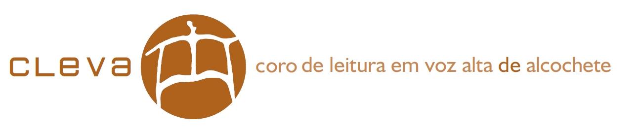 Coro de Leitura em Voz Alta de Alcochete