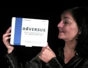 adVERSUS 04