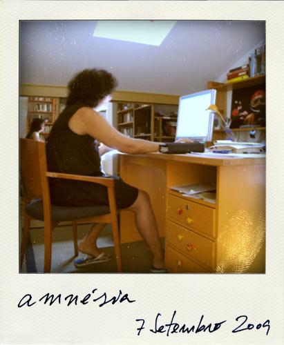 amnesia_ensaio_010