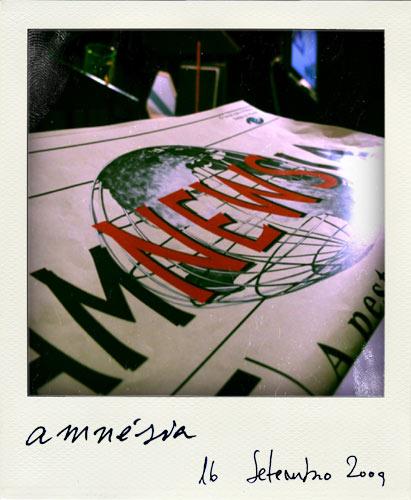 amnesia_ensaio_015