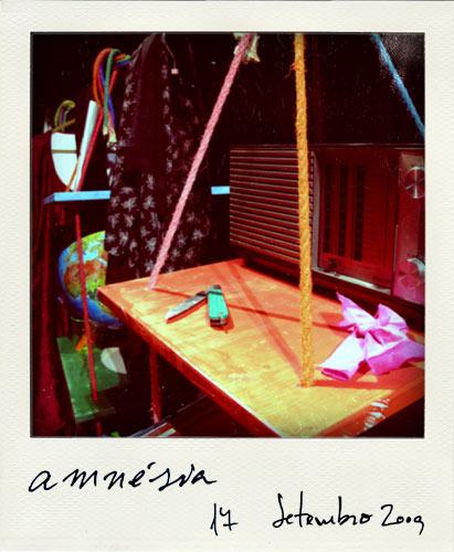 amnesia_ensaio_018