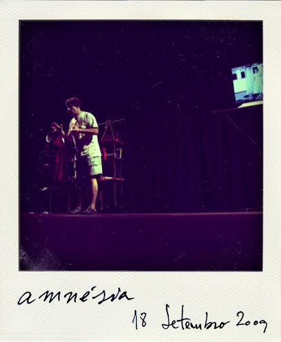amnesia_ensaio_019