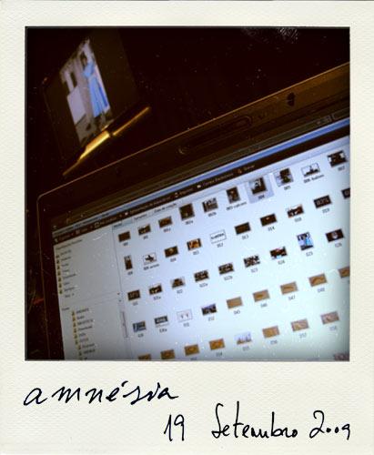 amnesia_ensaio_022