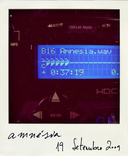 amnesia_ensaio_023
