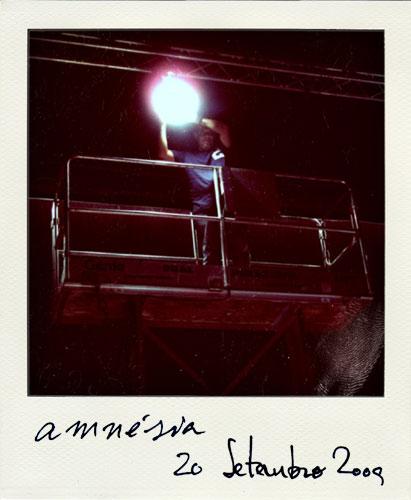 amnesia_ensaio_024