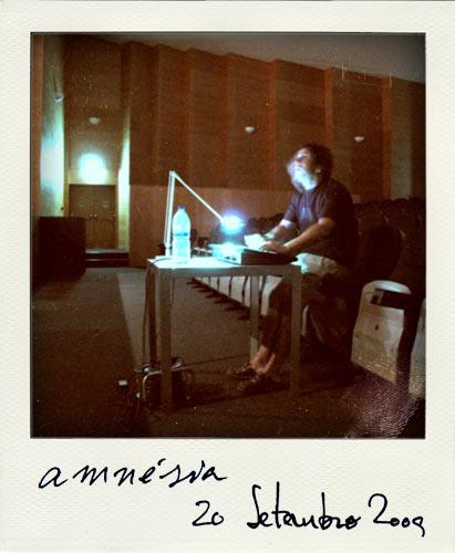 amnesia_ensaio_026