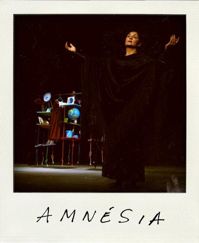 amnesia_ensaio_033