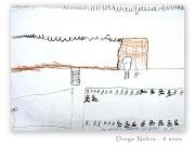 desenhos_05
