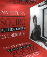 Soeiro Pereira Gomes - Na esteira da liberdade