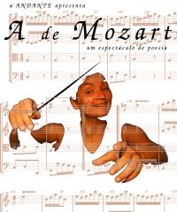 A de Mozart