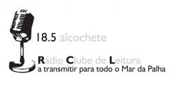 RCL - Rádio Clube de Leitura