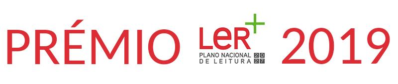 Prémio Ler + 2019