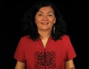 Cristina Paiva - Manuel da Fonseca