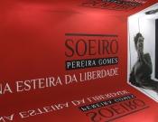 Soeiro Pereira Gomes 02